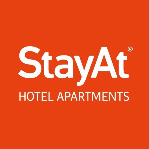 StayAt Stockholm Bromma