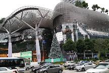 ION Orchard, Singapore, Singapore