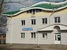 Доктор Вет, улица Сурикова на фото Минска