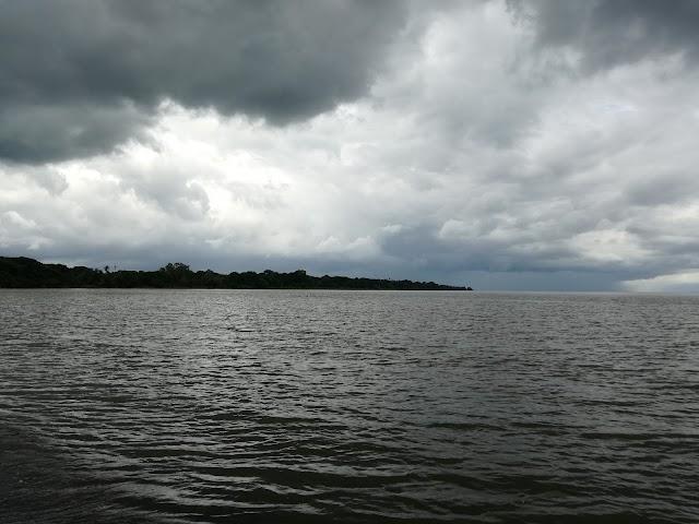 Punta Jesús María 2