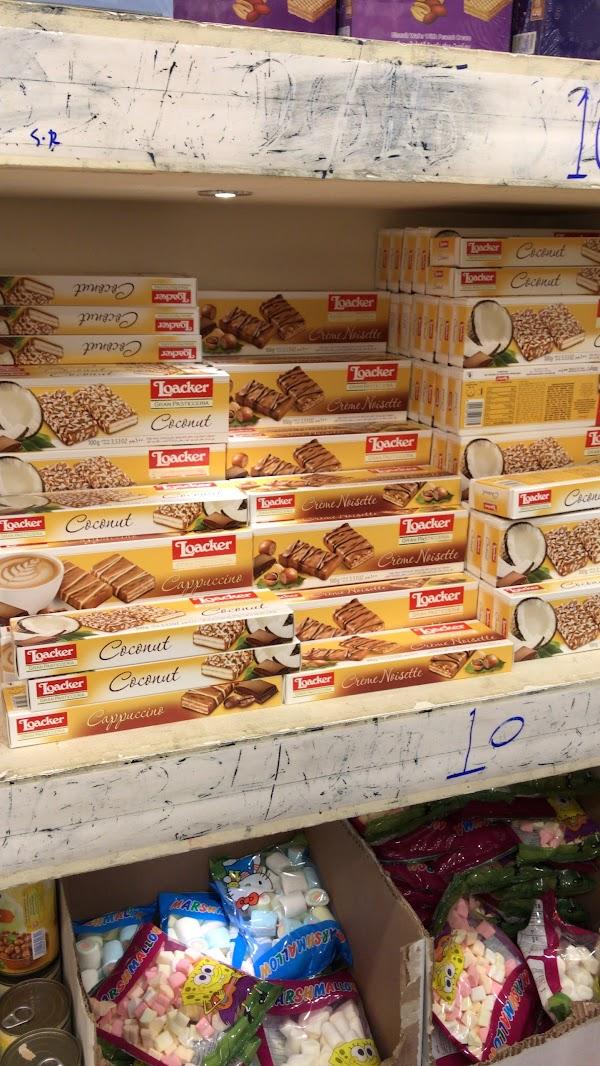 حلويات الجارالله Jarallah Sweets 966 55 267 4948 7531 الامير سلمان بن محمد بن سعود الصحافة الرياض 13321 3789 السعودية