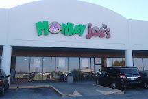 Monkey Joe's, Nashville, United States