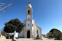 Paroquia de Fatima e dos Pastorinhos, Fatima, Portugal