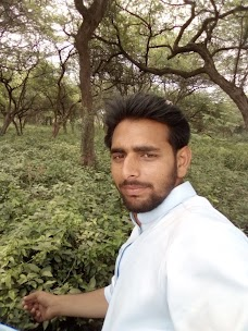 Pso Petrol Pump sialkot Sialkot District