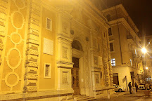 Sinagoga di Verona, Verona, Italy