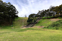 Cooper Park, Sydney, Australia