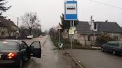 ул. Муромская