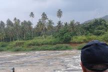 vsa lanka tours, Peradeniya, Sri Lanka