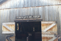 John Deere Historic Site, Grand Detour, United States