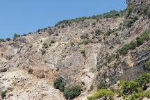 Mavi Magara, Fethiye, Turkey