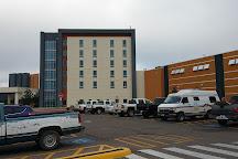 Kickapoo Lucky Eagle Casino Hotel, Eagle Pass, United States