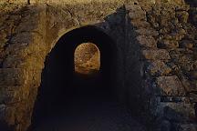 Castelo de Ourém, Ourem, Portugal