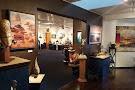 Bronze Coast Gallery