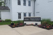 Historic Kirtland, Kirtland, United States
