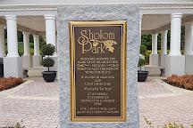 Sholom Park, Ocala, United States
