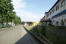 Gretchen, Berlin, Germany