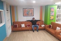 KidZania Delhi NCR, Noida, India