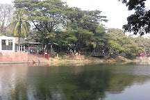 Bangabandhu Memorial Museum, Dhaka City, Bangladesh