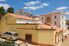 Municipio de Silves