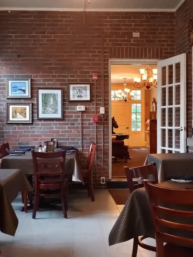 Addie's Restaurant