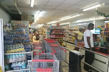 Exuma Markets, George Town, Bahamas