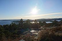 Odderoya, Kristiansand, Norway