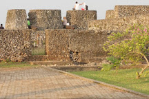 Buton Fortress, Baubau, Indonesia