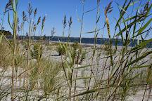 Third Beach, Middletown, United States