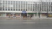 """Магазин обоев """"Палас"""" на фото Витебска"""