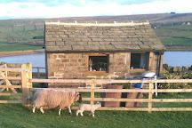 Windle House Farm, Oxenhope, United Kingdom