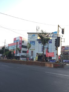 Tirumala Music Centre Private Limited warangal