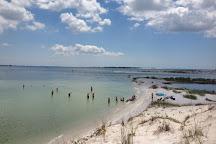 Island Tours, Pensacola Beach, United States