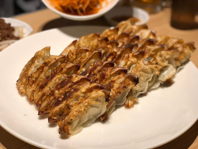 餃子の福包 駒沢店