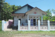 Osingvacation, Banyuwangi, Indonesia