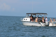 Scuba Marco, Marco Island, United States
