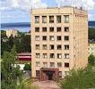 Управление Федеральной налоговой службы по Республике Карелия (УФНС России по РК)