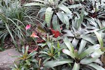 Botanical Garden of Guayaquil, Guayaquil, Ecuador