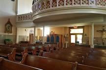 Immaculata Church, Cincinnati, United States