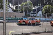 Classic Race Aarhus, Viby J, Denmark