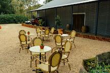 Turkey Flat Vineyards, Tanunda, Australia