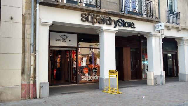 Superdry™