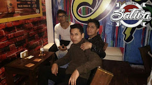 Sativa Lounge 8