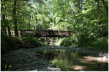 Shale Hollow Park, Lewis Center, United States