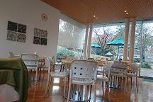 Fuchu Art Museum, Fuchu, Japan
