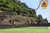 Tennis Al Settimo Piano, Positano, Italy