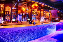 Tier Nightclub, Orlando, United States