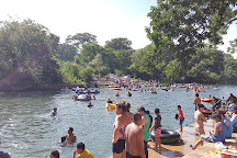 San Marcos River, San Marcos, United States