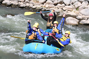 Qoriland Travel - Tours in Perú 3