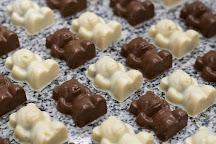 Benroth Chocolates, Villa La Angostura, Argentina