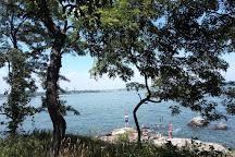 Pelham Bay Park, Bronx, United States